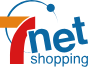 7net shopping