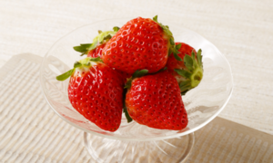 旬の「イチゴ」を味わい尽くす! 厳選ギフト