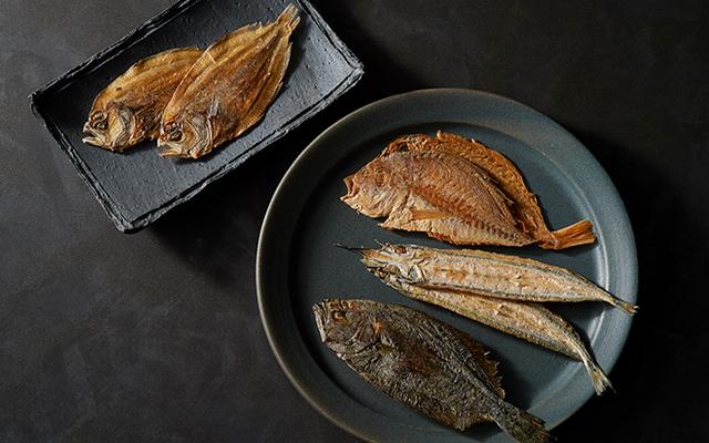 【2019 特選】100%広島産。魚を丸ごとプレスし旨味を凝縮