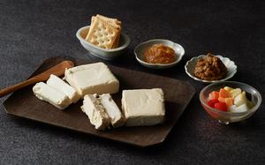 【2019 特選】漬物の新たな魅力を発見できるチーズの漬物