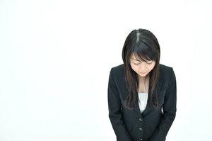 【ビジネスパーソン必読】謝罪のマナーと誠意の伝わる菓子折り選び