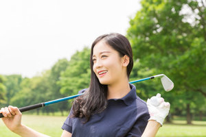 接待ゴルフはここで差がつく!秘書が選ぶゴルフシーンでの手土産