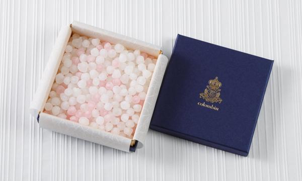 ロワイヤルボンボンの箱画像
