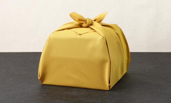 京の水炊きセット~名物 活鶏水煮(水炊き)~の紙袋画像