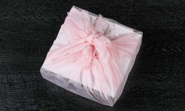 日本料理の逸店「割烹 とんぼ」 メープル西京焼き<漬魚(銀鱈・金目鯛・銀鰈)・豚肉(米沢豚)>の包装画像