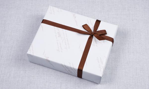 菓詩話(15ヶ入)の包装画像