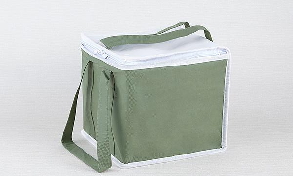 メイプル西京焼の紙袋画像