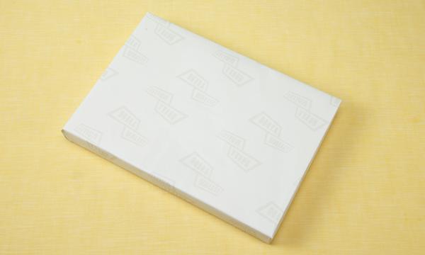 プレミアムギフトセットの包装画像