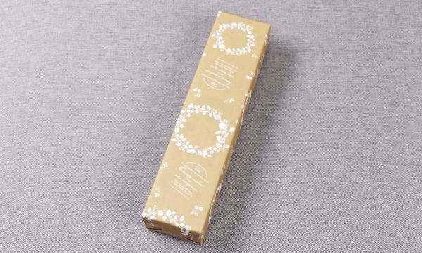 鰹のオリーブセット・鰹のオリーブオイル漬け1節+鰹のオリーブパテ2個 レシピ付きの包装画像