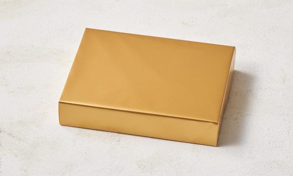 クッキーアソートメント 32枚入の包装画像