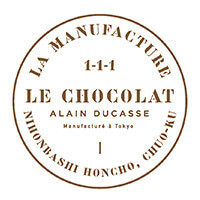 GATEAUX DE VOYAGE 焼き菓子の店舗写真