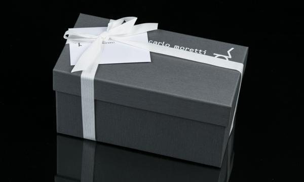 i diversi ドリンキンググラス 2個セットの包装画像