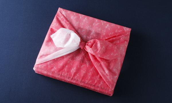 魚西京漬塩麴漬詰め合わせの包装画像