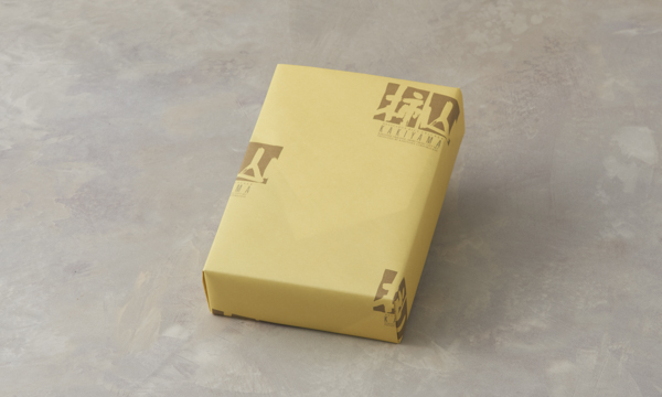 赤坂あわせ(2缶入り)の包装画像