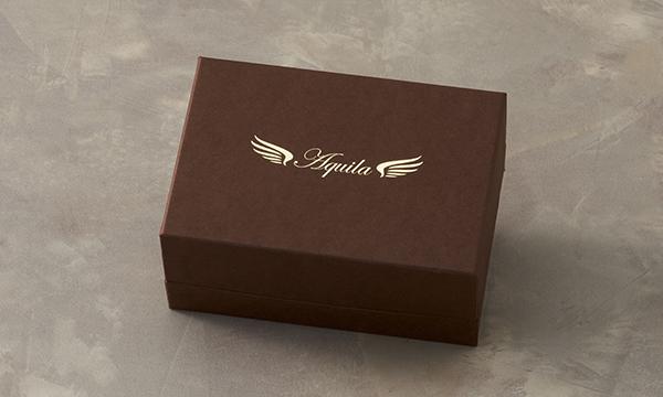 シルキーティラミス・プレミアムの包装画像