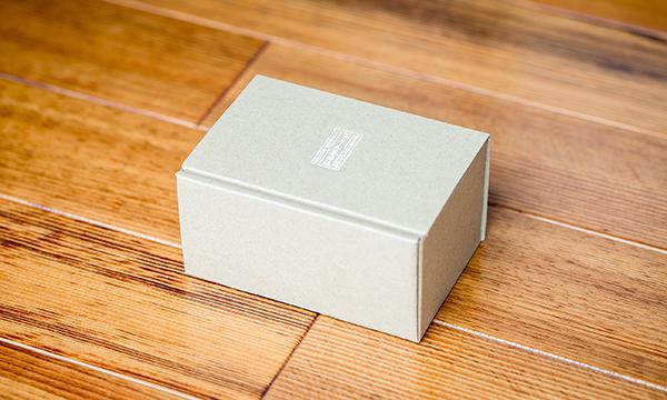 「百花蜜」 「蜜柑蜜」 2本セットの包装画像