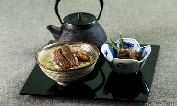 濱田家 つくだ煮の内容画像