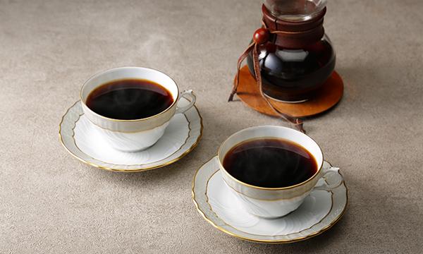 NACHA COFFEE / オリジナル・クラシック詰合せの内容画像