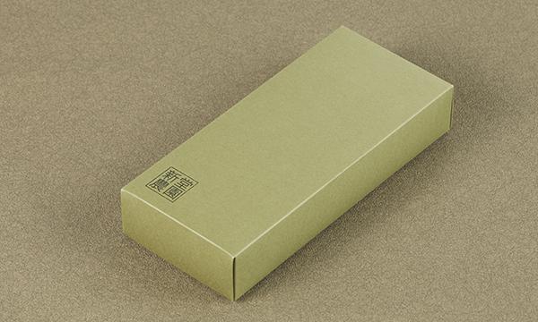 ガーリックオリーブオイル、バジル&ガーリックオリーブオイルの包装画像