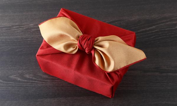 熊野牛塩釜焼きローストビーフの包装画像