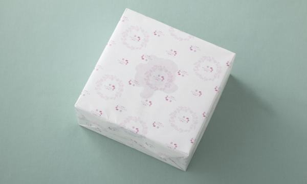 華KOTOBA[薔薇] ギフトボックス SJJの包装画像