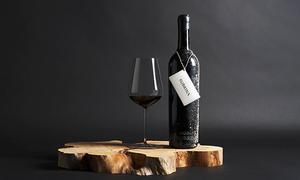 海底で熟成されたワイン SUBRINA サブリナ ACT2 2016