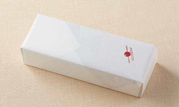 スタードロップの包装画像