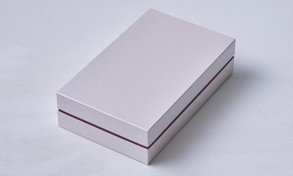 紅の夢・美紅の雫 2本セットの包装画像