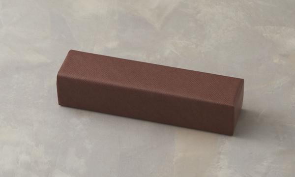 トリュフセット(白トリュフバター、黒トリュフバター、トリュフ塩)の包装画像