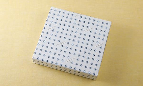 ガトーアソルティ グランの包装画像
