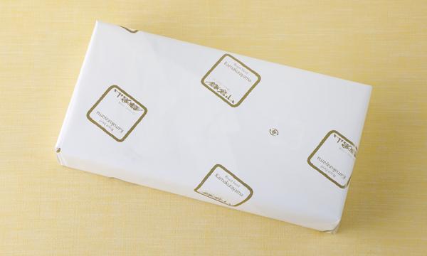 チーズケーキプレーン・イチゴ詰合せ KX-30の包装画像