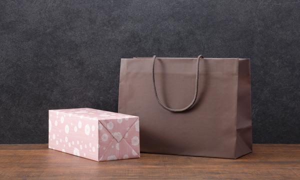 梅酒 操 MISAOの紙袋画像