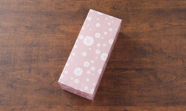 梅酒 操 MISAOの包装画像