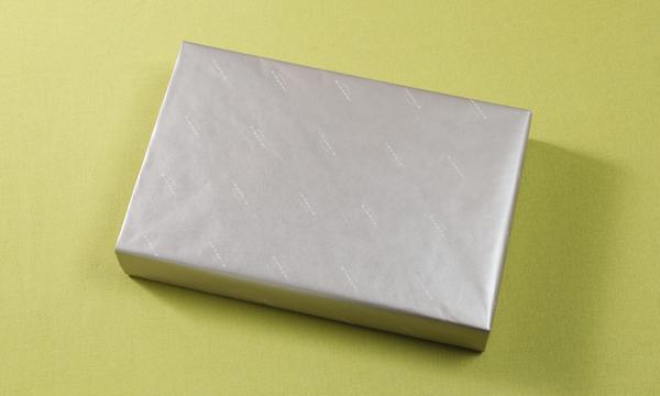 焼菓子ギフト 8種 15個入の包装画像