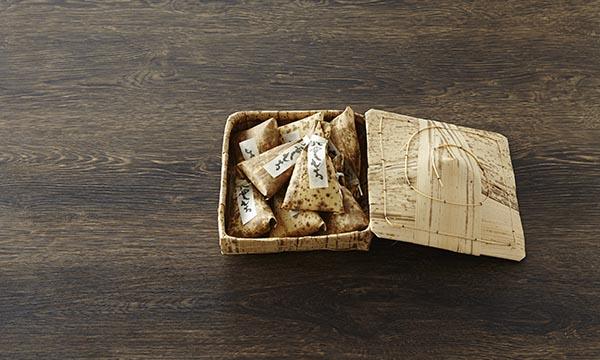 商品の箱画像
