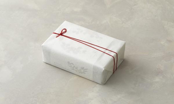 京都 祇園クッキー 万じセレクションの包装画像