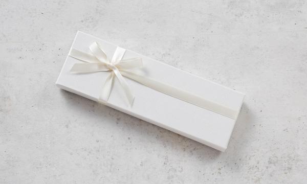 ヴィーナスショコラの包装画像