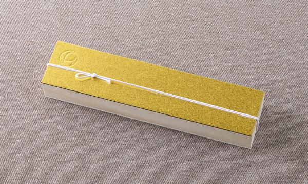 天井画ショコラ「竹林」の包装画像