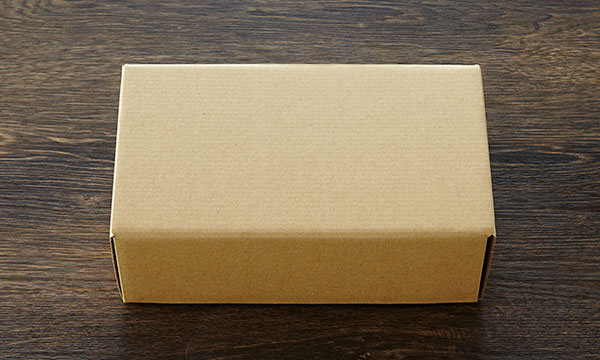 秋田はたはたおいる漬けの包装画像