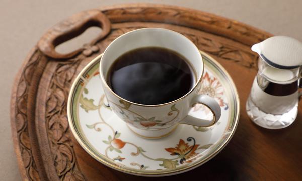 ロイヤルブレンド 1Cup Drip coffee 5pの内容画像