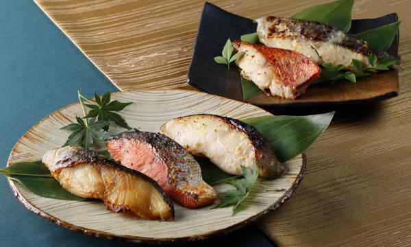 伝えたい日本の味 「和」の内容画像