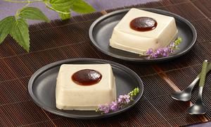 永平寺濃厚ごま豆腐 ギフトセット
