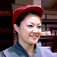 日本橋錦豊琳のかりんとう6個セットの店舗写真