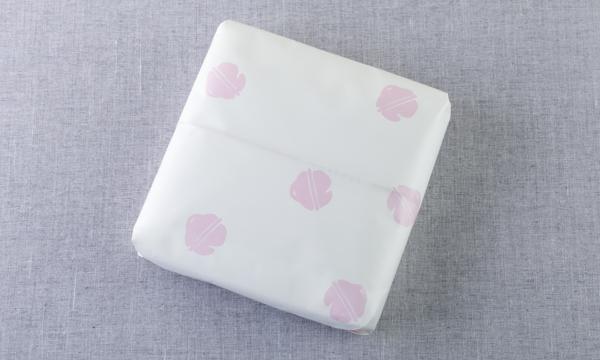 笑美玉(えみだま)の包装画像