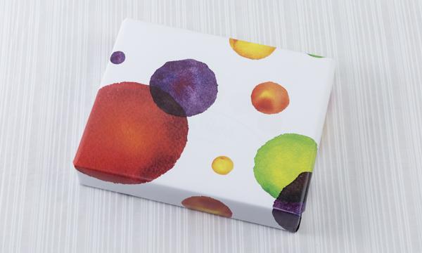 大地のミニトマトジュース 「sun  pallet」の包装画像