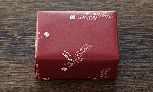 牡蠣のオリーブオイル漬け (大瓶)130g×2瓶の包装画像
