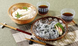 島原手延べ素麺セット