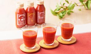 曽我農園トマトジュースセット