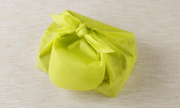 京都・紫野クッキー 京のかおりの包装画像