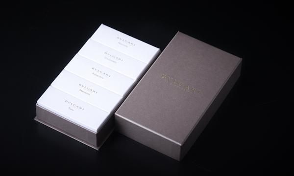 ミニ・カプレーゼの箱画像